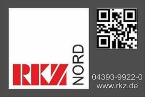 Logo-RKZ